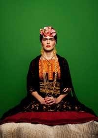 klAnna-Frida-Kahlo